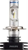 Фото 2 - Автомобильные лампочки Philips X-tremeUltinon LED H4 6500К (2 шт.) 12901HPX2