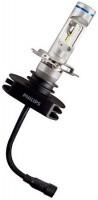 Фото 3 - Автомобильные лампочки Philips X-tremeUltinon LED H4 6500К (2 шт.) 12901HPX2