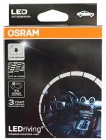 Обманка Osram CAN-BUS 21W (2 шт.) LEDCBCTRL102