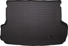 Коврик в багажник для Lexus RX '16-, коричневый (Whethertech)