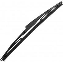Щетка стеклоочистителя каркасная задняя оригинальная 98850-2W000 330 мм.