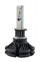 Автомобильная светодиодная лампочка CYCLON type 7 H1 (1 шт.)