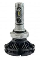 Автомобильная светодиодная лампочка CYCLON type 7 HB4 (1 шт.)