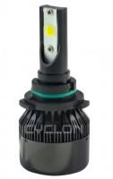 Автомобильная светодиодная лампочка CYCLON type 12 HB4 (1 шт.)