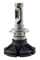 Автомобильная светодиодная лампочка CYCLON type 14 H7 (1 шт.)
