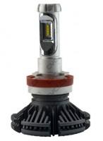 Автомобильная светодиодная лампочка CYCLON type 14 H11 (1 шт.)