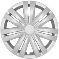 Колпаки на колеса R16 427 /16 Silver (SKS)