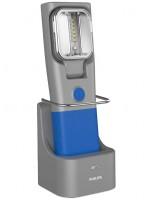 Фонарь инспекционный Philips LED RCH21