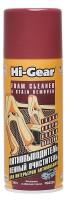 Пенный очиститель и пятновыводитель Hi-Gear, 340 гр