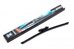Щетка стеклоочистителя задняя Oximo Rear 250 мм. WR102250