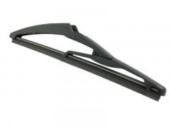 Щетка стеклоочистителя задняя Oximo Rear 260 мм. WR530260