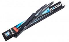 Щетка стеклоочистителя задняя Oximo Rear 380 мм. WR910380