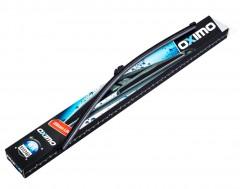 Щетка стеклоочистителя задняя Oximo Rear 380 мм. WR830380