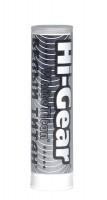 """""""Белый Титан""""- сверхпрочная полимерная клей-шпатлевка 57 г"""