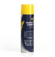 Очиститель кондиционера Air Conditioner Cleaner  0,52 л.