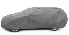 "Kegel-Blazusiak Тент автомобильный для минивена ""Mobile Garage"" (XXL kombi)"