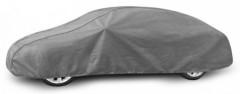 "Kegel-Blazusiak Тент автомобильный для купе ""Mobile Garage"" (XL coupe)"