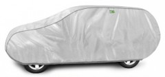 "Kegel-Blazusiak Тент автомобильный для джипа ""Silver Garage"" (L SUV/Off Road)"