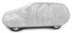 "Kegel-Blazusiak Тент автомобильный для джипа ""Silver Garage"" (XL SUV/Off Road)"