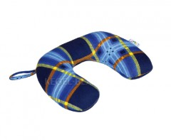 Подушка-подголовник ROGALIK mini