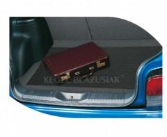 Фото 1 - Антискользящий коврик в багажник KONTRA XL 100x120 см
