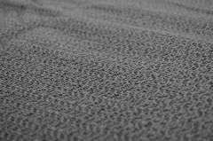 Фото 3 - Антискользящий коврик в багажник KONTRA XL 100x120 см