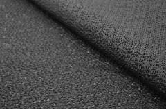 Фото 4 - Антискользящий коврик в багажник KONTRA XL 100x120 см