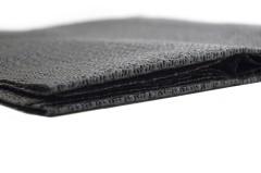 Фото 6 - Антискользящий коврик в багажник KONTRA XL 100x120 см