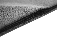 Фото 7 - Антискользящий коврик в багажник KONTRA XL 100x120 см