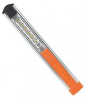 Фонарь инспекционный LEDinspect PRO PENLIGHT 150 (Osram)