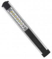 Фонарь инспекционный LEDinspect PRO PENLIGHT 150 UV-A (Osram)