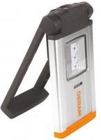 Фонарь инспекционный LEDinspect  PRO POCKET 280 (Osram)