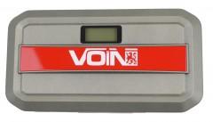 Пусково-зарядное устройство Voin D518