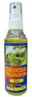Нейтрализатор запахов Mannol Geruchsvernichter  Citrus, 0,1л