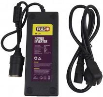 Инвертор / преобразователь напряжения Pulso IM-120, 120Вт