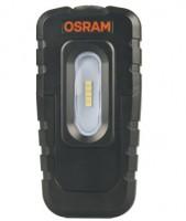 Фонарь инспекционный LEDinspect POCKET 160 (Osram)
