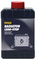 Герметик для системы охлаждения Mannol Radiator Leak-Stop, 0.325 л.