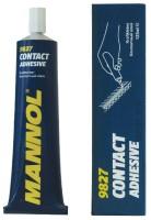 Контактный клей Mannol Contact Adhesive, 125 г.