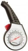 Манометр для измерения давления в шинах Master Line DWM 5 (DAEWOO)