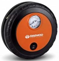 Компрессор автомобильный DAEWOO DW 25