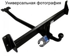 Фаркоп на болтах для Acura MDX '06-13 (Avtoprystriy)