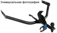 Фаркоп съемный для ЗАЗ Славута '99-11 хэтчбек (Avtoprystriy)