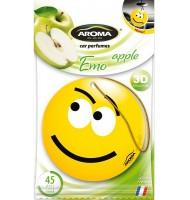 "Ароматизатор Aroma Car ""EMO"" Apple"