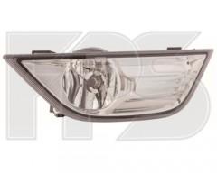 Противотуманная фара для Ford Mondeo '10-14 нижняя левая (DEPO)