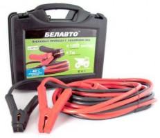 Провода прикуривания Белавто 1000A, 7м BP100