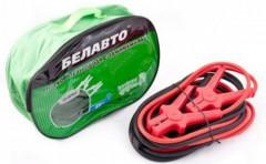 Провода прикуривания Белавто 300A, 2,5м  BP30