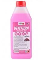 Холодный воск суперконцентрат Nowax Ventura Waterless Wax 1:150 / 1:100, 1 л