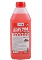 Холодный воск суперконцентрат Nowax Ventura NANO Waterless Wax 1:150 / 1:100, 1 л