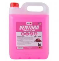 Фото 1 - Холодный воск суперконцентрат Nowax Ventura Waterless Wax 1:150 / 1:100, 5 л