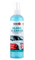 Очиститель стекла Nowax Glass Cleaner, 250 мл